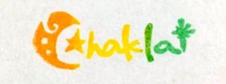 chakla